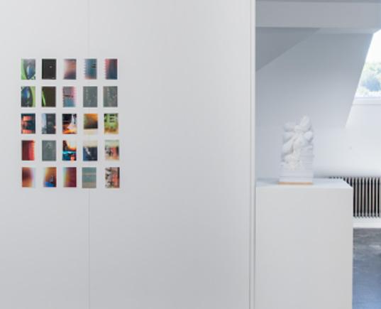 basis-exhibition-2016