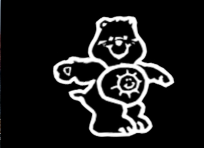 waving_bear.jpg