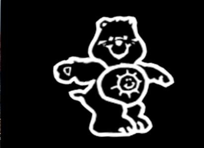 waving_bear.jpg