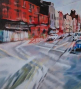 digital landscape brooklyn 110x100