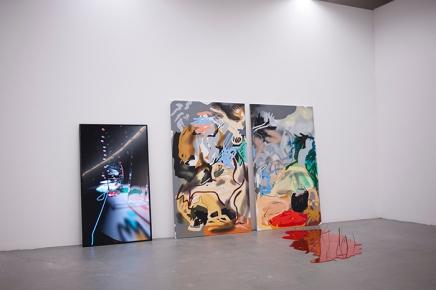 kunsthaus baselland 4