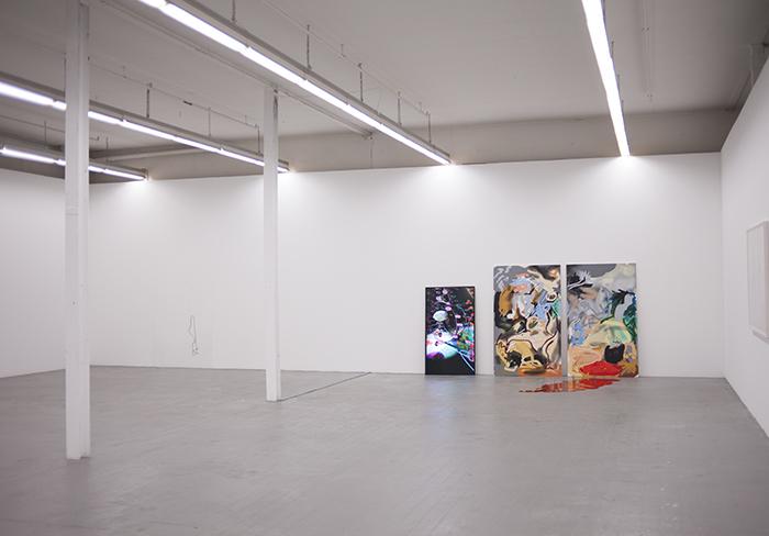 kunsthausbaselland 5