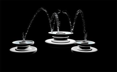 hek_fountain_still