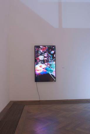 kunsthalle_shiftofperception_2