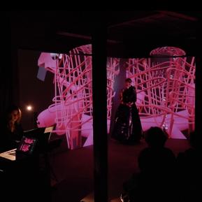 kulturnacht_installation_olgas_arie1