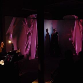 kulturnacht_installation_polinas_arie3